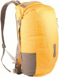 Sea to Summit Rapid Drypack 26L Gelb |  Daypack