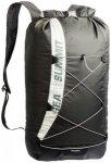 Sea to Summit Sprint Drypack 20L Schwarz, Taschen, 20l