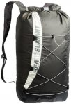 Sea to Summit Sprint Drypack 20L |  Daypack