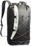 Sea to Summit Sprint Drypack 20L Unisex | Schwarz | 20l | +20l