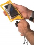 Sea to Summit TPU Audio Waterproof Case for Smartphones   Größe One Size    Ha