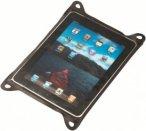 Sea to Summit TPU Case for Medium Tablets Schwarz, Sonstige Taschen, One Size