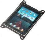 Sea to Summit TPU Case for Small Tablets Schwarz, Taschen, One Size