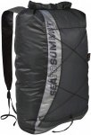 Sea to Summit Ultra-SIL DRY DAY Pack Unisex | Schwarz | 22l | +22l