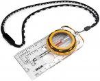 Silva Expedition Compass   Größe One Size    Kompanden
