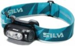 Silva Ninox 2X USB Headlamp Blau, One Size -Farbe Blue, One Size
