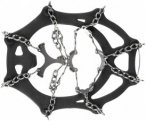 Snowline Spikes Chainsen Pro | Größe M,XL |  Grödel