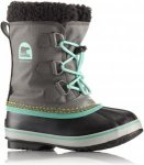Sorel Kids Yoot Pac Nylon | Kinder Winterstiefel