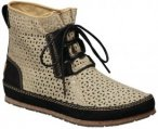 Sorel Ensenada Boot Beige, Female EU 36 -Farbe Black, 36