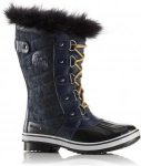 Sorel W Tofino II | Größe US 5.5 / UK 3.5 / EU 36.5,US 6 / UK 4 / EU 37,US 6.5