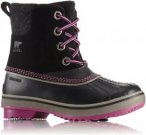 Sorel Youth Slimpack II Lace | Kinder Winterstiefel
