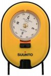 Suunto KB-20/360r G Compass Gelb, One Size -Farbe Yellow, One Size