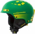 Sweet Protection Igniter Mips Helmet | Größe S-M |  Ski- & Snowboardhelm