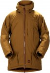 Sweet Protection M Detroit Jacket Braun | Herren Isolationsjacke