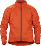 Sweet Protection Mens Flood Jacket Orange, S, Herren Jacke, wasserdicht ▶ %SAL