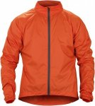 Sweet Protection Flood Jacket Orange, Male Regenjacke & Hardshells, S