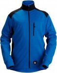 Sweet Protection Generator Jacket Blau, Male Merino Freizeitjacke, XL