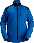 Sweet Protection M Generator Jacket Herren | Blau | L | +S,M,L,XL