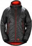 Sweet Protection M Nutshell Jacket | Größe S,XL | Herren Freizeitjacke