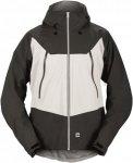 Sweet Protection Salvation Jacket Weiß, Male Gore-Tex® Freizeitjacke, XL