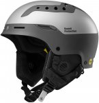 Sweet Protection M Switcher Mips Grau   Größe S-M    Ski- & Snowboardhelm