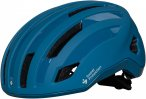 Sweet Protection Outrider Helmet Blau |  Fahrradhelm