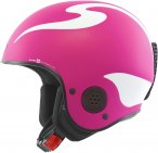 Sweet Protection Rooster Discesa S Pink   Größe L-XL    Ski- & Snowboardhelm