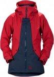 Sweet Protection W Chiquitita Jacket | Größe S,M,L,XS | Damen Freizeitjacke