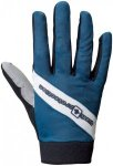 Sweet Protection W Kung FU Gloves | Größe M | Damen Fingerhandschuh