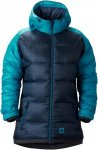 Sweet Protection W Mother Goose Jacket (Modell Winter 2015), Midnight Blue | Dam