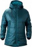 Sweet Protection W Nutshell Jacket (Modell Winter 2015) | Damen Freizeitjacke