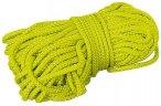 Tatonka Abspannleine 25M Gelb   Größe One Size    Zelt-Zubehör
