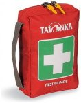Tatonka First AID Basic Rot, One Size -Farbe Red, One Size