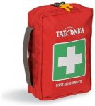 Tatonka First AID Complete Rot, One Size -Farbe Red, One Size