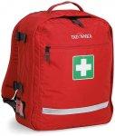 Tatonka First AID Pack Rot | Größe 20l |  Erste Hilfe & Notfallausrüstung