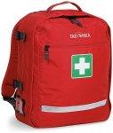 Tatonka First AID Pack Unisex | Rot | 20l | +20l