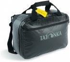 Tatonka Flight Barrel Schwarz | Größe 35l |  Reisetasche