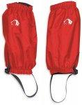 Tatonka Gaiter 420 HD Short Rot | Größe One Size |  Accessoires