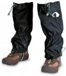 Tatonka Gaiter 420hd Junior Schwarz, One Size -Farbe Black, One Size