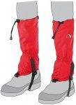 Tatonka Gaiter 420hd Junior Rot | Größe One Size |  Gamaschen
