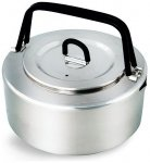 Tatonka H2O Pot 1.0l Grau | Größe 1.0 l |  Geschirr & Besteck