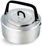Tatonka H2O Pot 1.0l | Größe 1.0 l |  Geschirr & Besteck