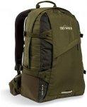 Tatonka Husky Bag 28 | Größe 28l |  Büro- & Schulrucksack