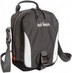Tatonka Travel Pouch, Titan Grey Grau, 3l