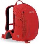 Tatonka W Hiking Pack 18 | Größe 18l | Damen Alpin- & Trekkingrucksack