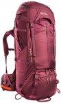 Tatonka W Yukon X1 65+10 Rot | Größe 65+10l | Damen Alpin- & Trekkingrucksack