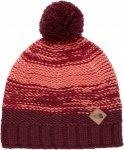 The North Face Antlers Beanie Rot, Accessoires, One Size