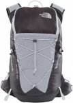 The North Face Blaze Grau, Laufrucksack, 20l