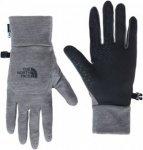 The North Face M Etip Glove (Modell Sommer 2018) | Größe XS | Herren Fingerhan