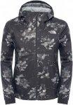The North Face M Millerside Jacket, Asphalt Grey | Herren Freizeitjacke